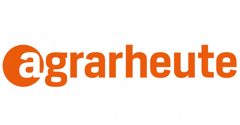 Agrarheute Logo